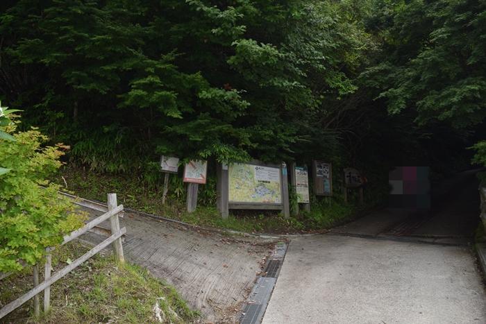 f:id:kiyosirou2013:20170730064155j:plain