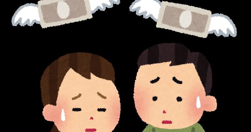 f:id:kiyosou:20210701100715p:plain