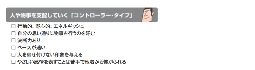 f:id:kiyosui:20160302103526p:plain