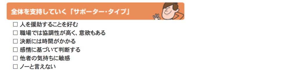 f:id:kiyosui:20160302103712p:plain