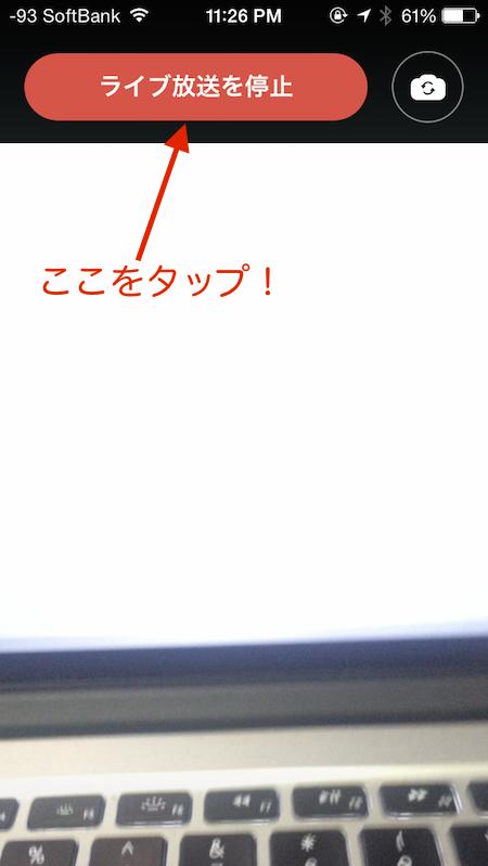 f:id:kiyosui:20160323000126p:plain