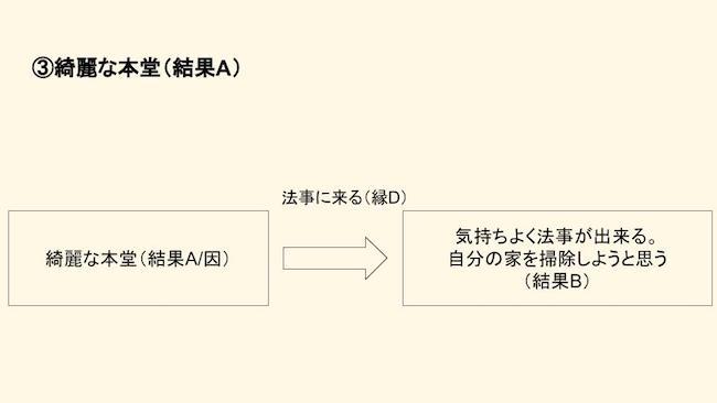 f:id:kiyosui:20160408091848j:plain