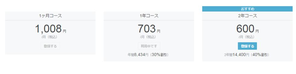 f:id:kiyosui:20160501104849p:plain