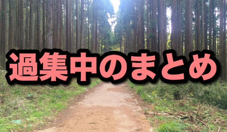 f:id:kiyosui:20160503121140j:plain