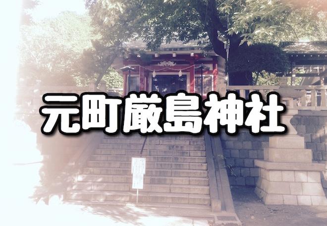 f:id:kiyosui:20160706225618j:plain