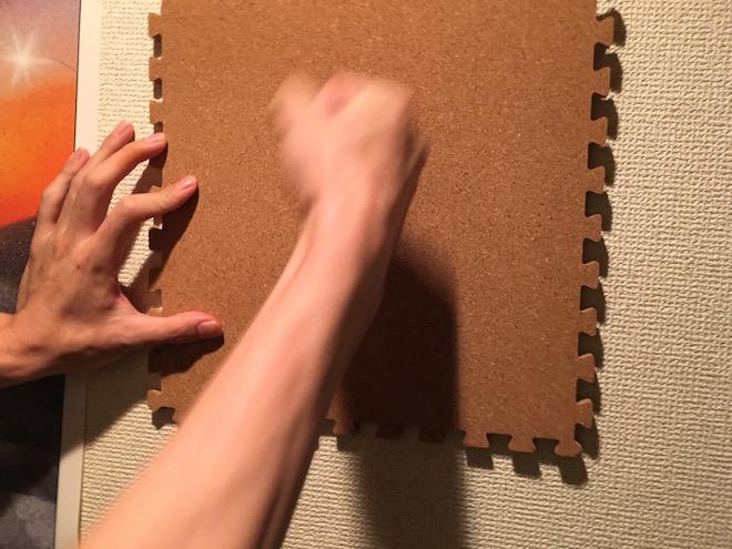 f:id:kiyosui:20160907230359j:plain
