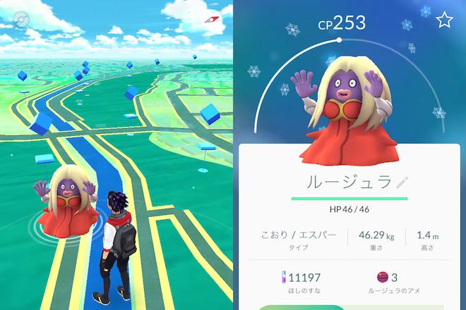 f:id:kiyosui:20160909102630j:plain