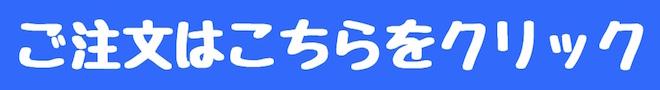f:id:kiyosui:20160909185808j:plain