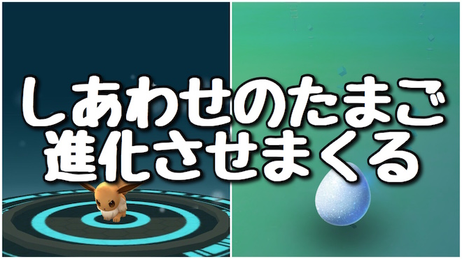 f:id:kiyosui:20160911123838j:plain