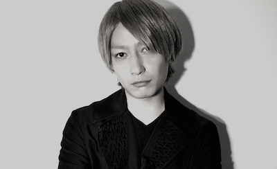 f:id:kiyosui:20160912090732j:plain