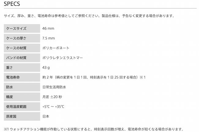 f:id:kiyosui:20160925123759p:plain