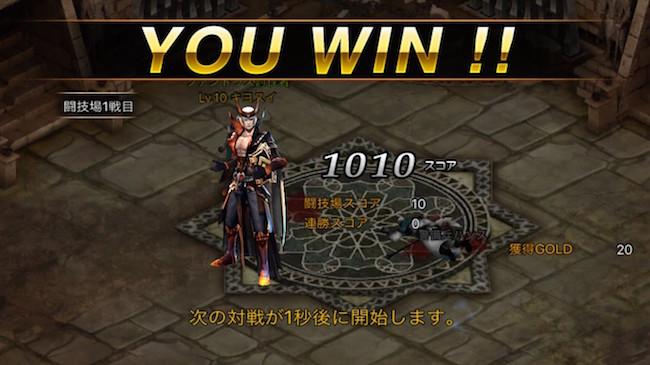 f:id:kiyosui:20161010151348j:plain