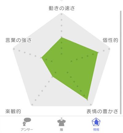 f:id:kiyosui:20161012100317j:plain