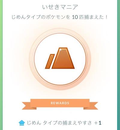 f:id:kiyosui:20161013194233j:plain
