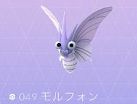f:id:kiyosui:20161019134247j:plain