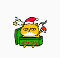 f:id:kiyosui:20161213162356j:plain