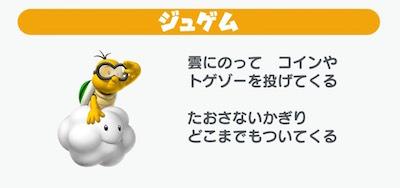 f:id:kiyosui:20161217182701j:plain