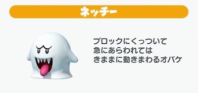 f:id:kiyosui:20161218114252j:plain