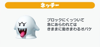 f:id:kiyosui:20161220192041j:plain
