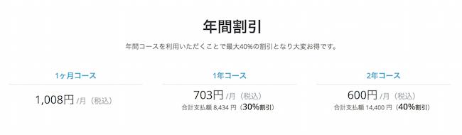 f:id:kiyosui:20161230103928p:plain