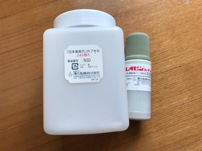 f:id:kiyosui:20170113122312j:plain