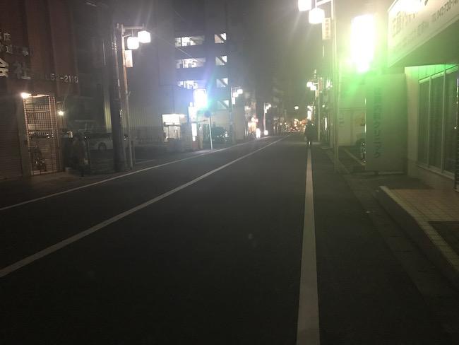 f:id:kiyosui:20170416083312j:plain
