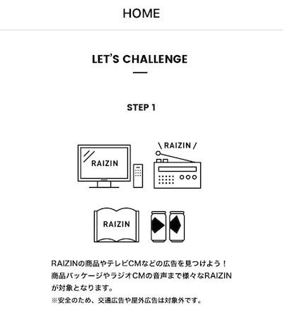 f:id:kiyosui:20170418080128j:plain