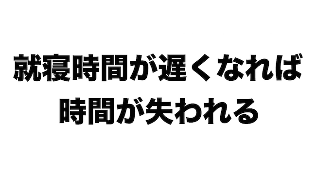 f:id:kiyosui:20170515061402j:plain