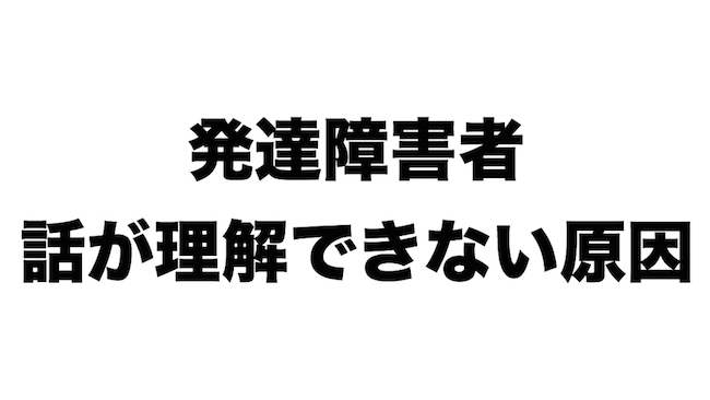 f:id:kiyosui:20170602072656j:plain