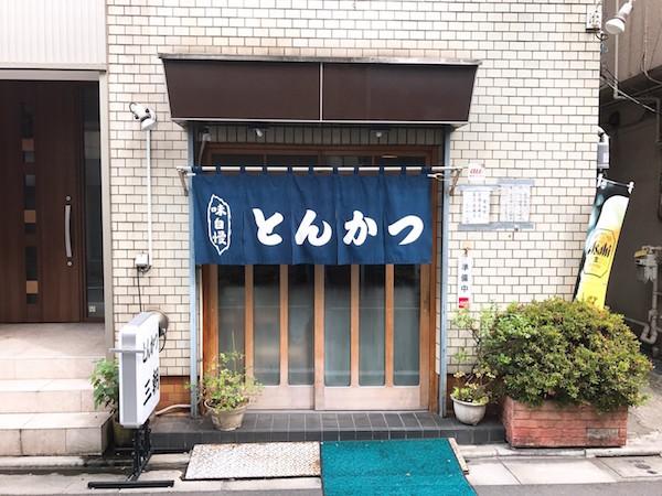 f:id:kiyosui:20170629092156j:plain