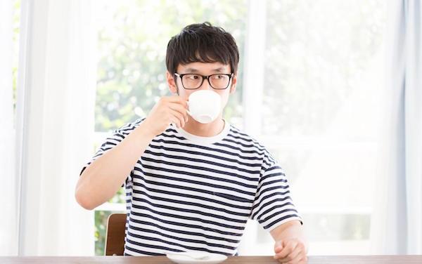 f:id:kiyosui:20170918071748j:plain