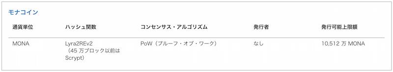 f:id:kiyosui:20171108081914p:plain