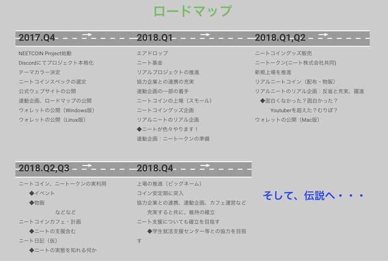 f:id:kiyosui:20171225085252p:plain