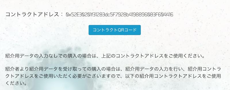 f:id:kiyosui:20180102082246p:plain