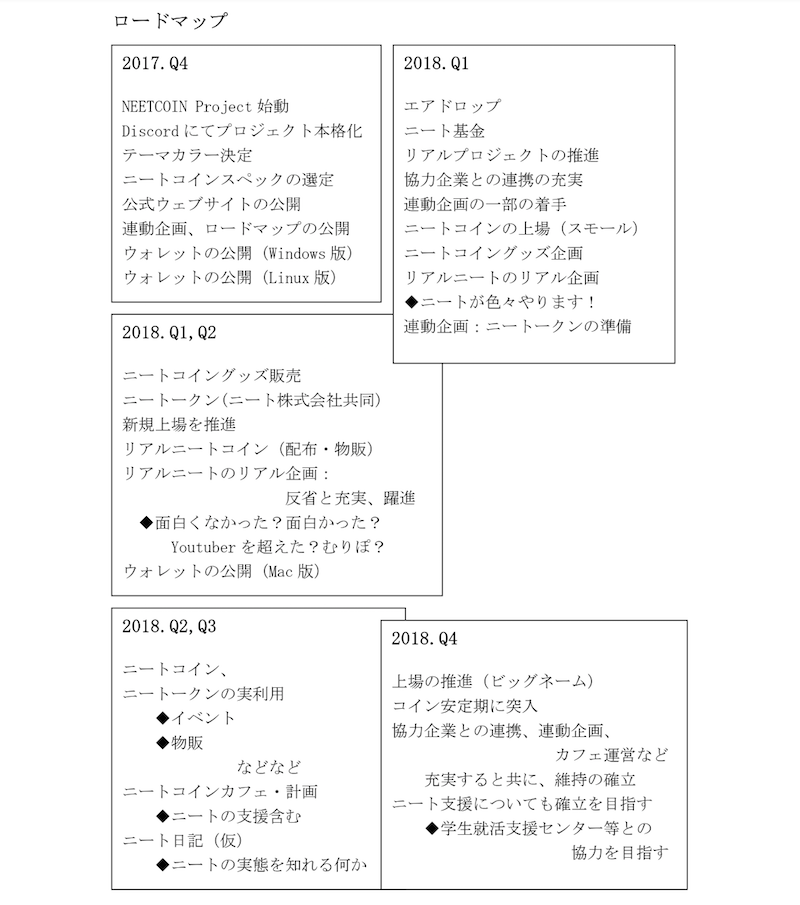 f:id:kiyosui:20180108092239p:plain