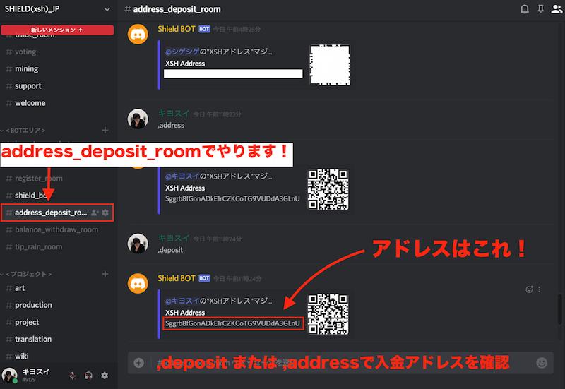f:id:kiyosui:20180129080529p:plain