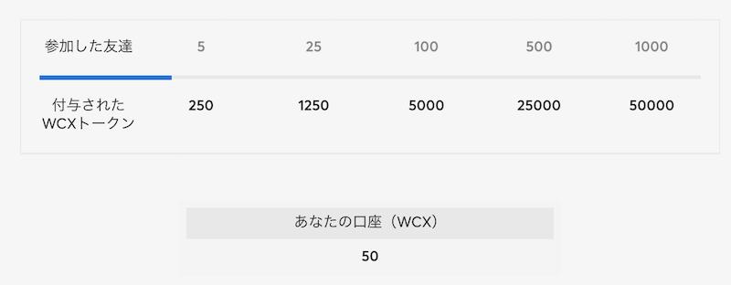 f:id:kiyosui:20180130094500p:plain