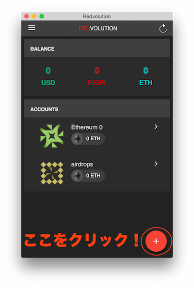 f:id:kiyosui:20180130213507p:plain