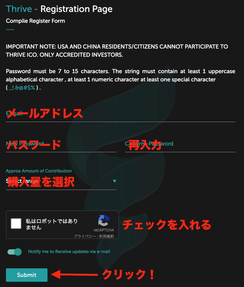 f:id:kiyosui:20180203080410p:plain