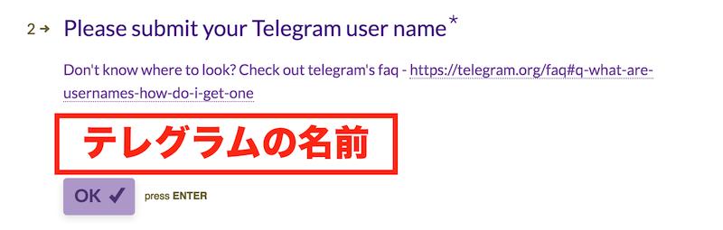 f:id:kiyosui:20180208202247p:plain