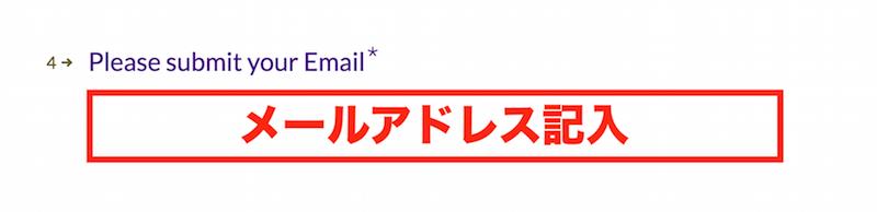 f:id:kiyosui:20180208202316p:plain