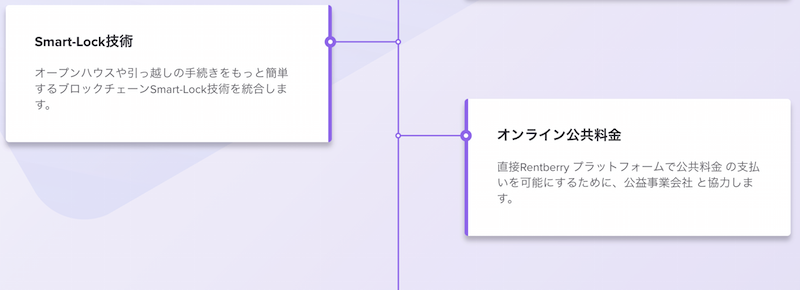 f:id:kiyosui:20180213074717p:plain