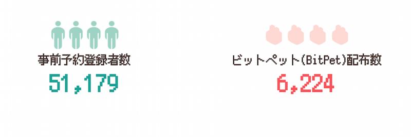 f:id:kiyosui:20180228092955p:plain