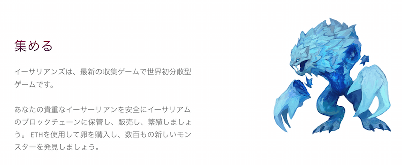 f:id:kiyosui:20180306075339p:plain