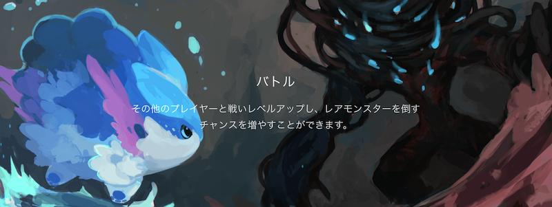 f:id:kiyosui:20180306080114p:plain