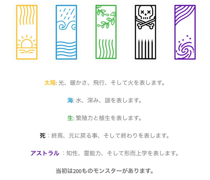 f:id:kiyosui:20180306080415p:plain