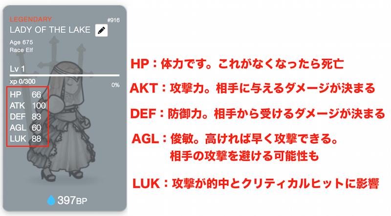 f:id:kiyosui:20180313182113p:plain