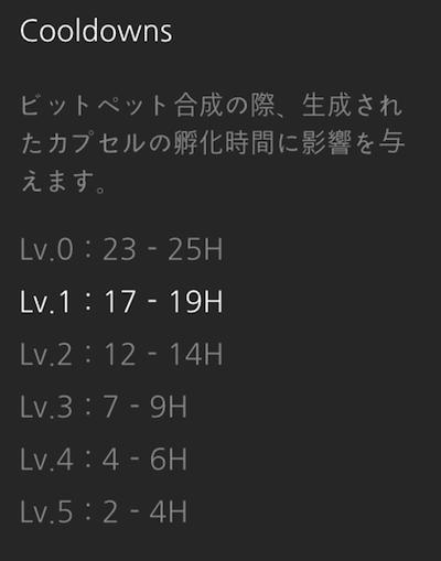 f:id:kiyosui:20180318134958p:plain