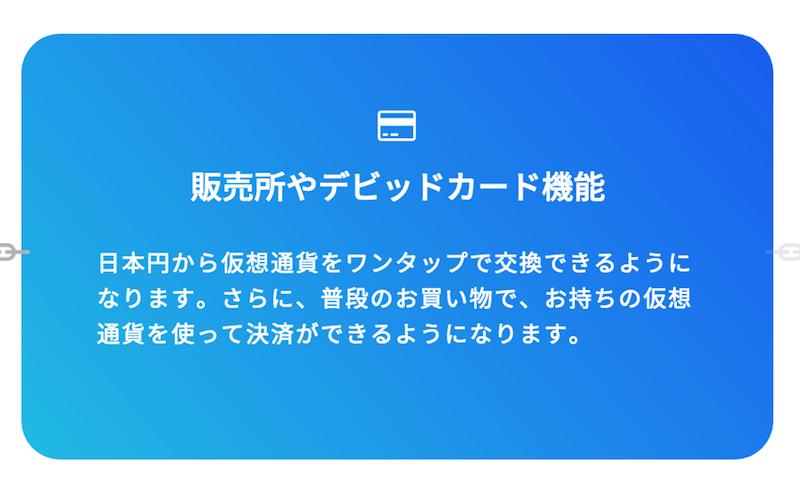 f:id:kiyosui:20180406091316p:plain