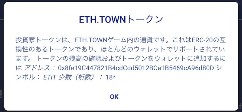 f:id:kiyosui:20180422081925p:plain